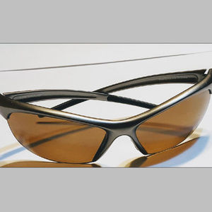 Tifosi Sunglasses Frames Forza T-P240 60x10x130